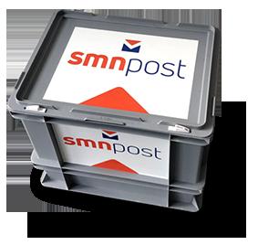 SMN Post